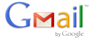 gmail_logo_transparent.png